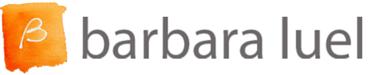 barbara luel