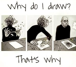 why-draw
