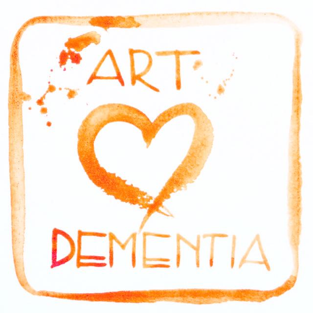Art for Dementia